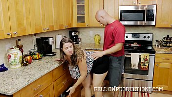 [Taboo Passions] Home for Christmas Madisin Lee