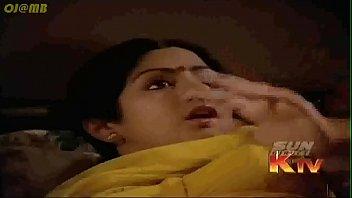 Sridevi.rpe attempt.Priya
