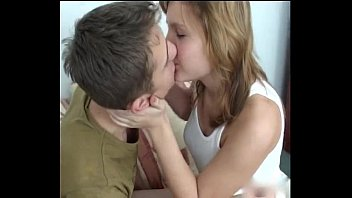 best amateur couple!!!   more on www  .  mymy . co. nf