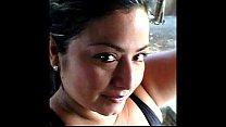 Rosy, maestra de Tulum