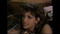 Scarlet Bride - 1989 - Sc1 (Tori Welles & Buck Adams)