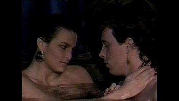 Scarlet Bride - 1989 - Sc2 (Tori Welles & Tom Byron)