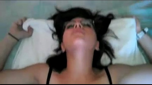 Hot Girlfriend in specs squirting lot while getting Fucked Hard