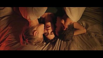 Love 2015 Movie. Only Sex Scenes.