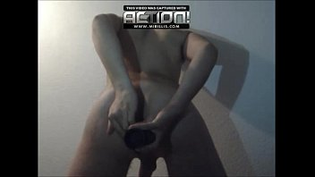 Insertion Anal 7
