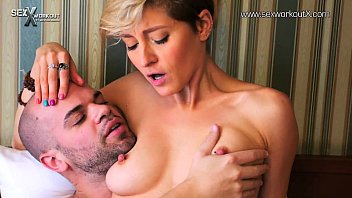 How to have great sex with your wife  (with sex-coach Jean-Marie Corda)