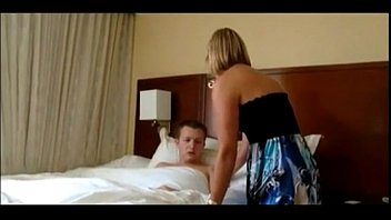 It's time for school stepson - Watch More Vidz Like This At Fxvidz.net
