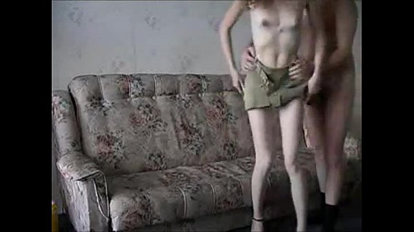 What is her name?? Any other videos?