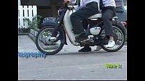 Thai Twink - Hush - XVIDEOS.COM