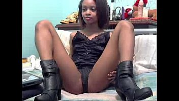 Mistress Dixie Dawn In Action - girlscam.co.vu
