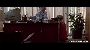Maggie Gyllenhaal in Sherrybaby (2006) - 3