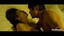Heartless City (2013) - xvd