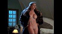 Unwrapped with Nichole Van Croft, Jennifer Walcott and Kimberly