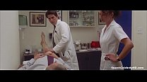 Nicole Kidman in Eyes Wide Shut (1999) - 2