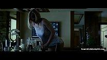 Rosamund Pike in Gone Girl 2016