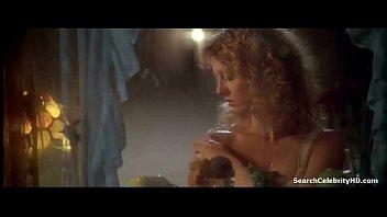 Susan Sarandon in Atlantic City 1981