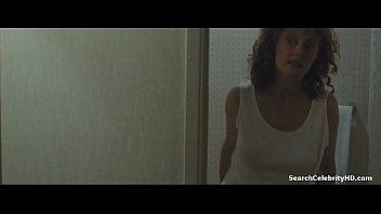 Susan Sarandon in Thelma Louise 1991