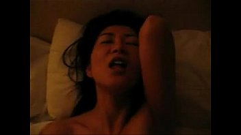 bbc with asian milf