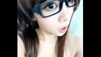 3850109 busty nn asian camgirl