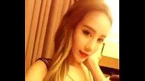 4100349 so very hot nn asian teen wearing...something i like