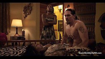 Shanola Hampton Shameless S03E06 2013