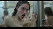 Emmy Rossum Shameless S04E11 2014