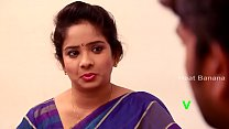 Hot Romantic Village Atha Tho City Alludu Romance ¦ South Indian Hot B grade Short Movie 216