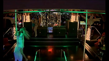 (5/4/16) stephanie - stripclub cam