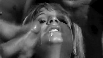 Britney Spears b. One More Time