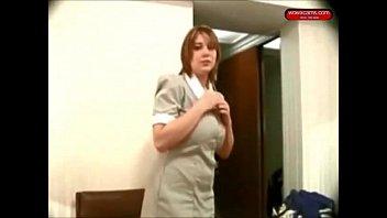 Maid sex for money full video here → http://sh.st/PlhTr