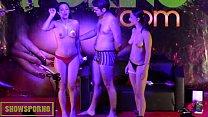Pamela sanchez and jimena lago pornstars babes and people from public - Onlyfans.com/pamelasanchez