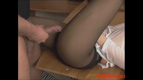 Diamond Pantyhose Free Stockings Porn Video 28-Pantyhose4u.net