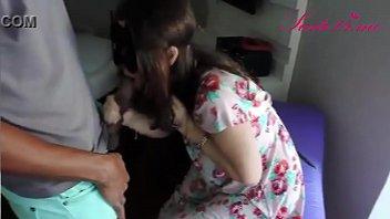 esposa mamando o garotao ate o leite escorrer corno filmando  - http://suite14.m