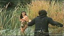 Azucena Hernandez Cuando Almanzor perdio tambor 1984