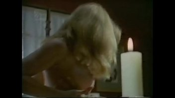 The Sex Files - Erotic Possesions (1999) - Shauna O´Brien - Subtitulada (VHS RIP 720p  18)