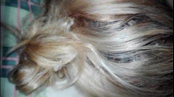 cum s. sister hair