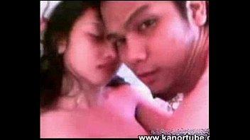 Taytay Sex Video Scandal - www.kanortube.com