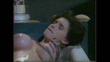 The Sex Files - Erotic Possesions (1999) - Shauna O´Brien
