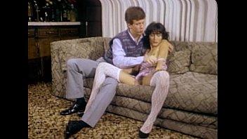 LBO - Joys Of Erotica Series 107 - scene 1