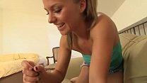 Beautiful czech babe; homemade video with her boyfriend