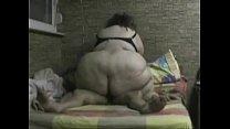 ssbbw biggest ass ever