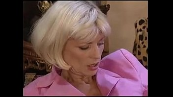 Rich lady gets fucked by servants - tightpussycam.com