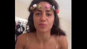serpil on Periscope- -Serpil cansız instagram yarın Kuşadası Budha geliyorum????????- (1).TS