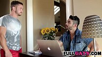 gay massage center  Fullgays.com