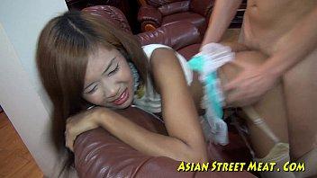 Rectilinear Thai Lubrication