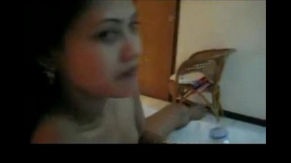 (www.suka-bokep.ga) FULL video selingkuhan tante