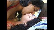 Real Lesbian Love