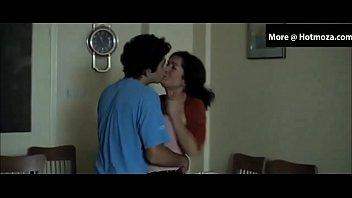 mom to sex after the father's d.- Hotmoza.com