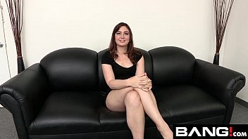Jodie Taylor Takes Two Dicks and Gets Written on for BANG!