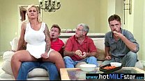 (ryan conner) Slut Hot Milf Ride On Cam Huge Cock mov-22